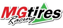 MG Tires USA